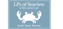 LPs of Seaview